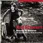 Album Reason to believe: the complete mercury recordings de Rod Stewart