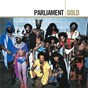 Album Gold de Parliament
