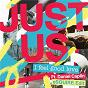 Album I feel good love (esquire edit) de Just Us