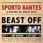 Album Beast off de Sporto Kantes