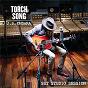 Album Torch song (sst studio session) de J S Ondara