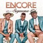 Album Segarona de Encore