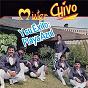 Album Y su éxito playa azul de Mister Chivo