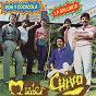 Album Ron y coca cola de Mister Chivo