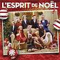 Compilation L'esprit de noël avec Nemo Schiffman / Gloria / Nilusi / Dylan / Ilyana...