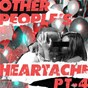Album Other people's heartache (pt. 4) de Bastille / Other People S Heartache