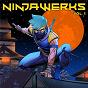 Compilation Ninjawerks (vol. 1) avec Gta / 3lau / Ninja / Tiësto / Zaxx...
