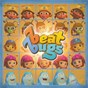 Album Beat bugs (music from the netflix original series - season 3) de The Beat Bugs