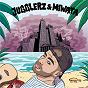 Album Heute de Miwata / Jugglerz