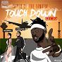 Album Touch down (remix) de Stylo G / The Fanatix