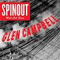 Album Spinout (The Math Club Remix) de Glen Campbell