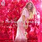 Album It is christmas (english version) de Helena Paparizou