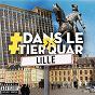 Album #Dansletierquar (lille) de RK