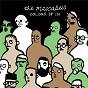 Album Colour it in (deluxe) de The Maccabees