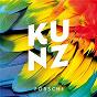 Album Förschi de Erich Kunz