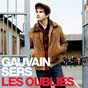 Album Les oubliés de Gauvain Sers