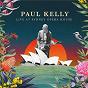 Album Live at sydney opera house de Paul Kelly