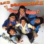 Album Allez hop boum boum crac crac de Les Musclés