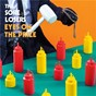 Album Eyes on the prize de The Sore Losers
