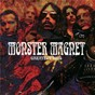 Album Greatest hits de Monster Magnet
