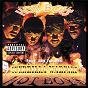 Album Guerrilla warfare de The Hot Boys