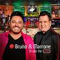 Album Studio bar (ao vivo) de Bruno & Marrone
