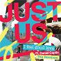 Album I Feel Good Love (Remixes) de Just Us