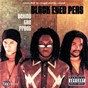 Album Behind the front de The Black Eyed Peas