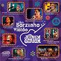 Compilation Um barzinho, um violão - jovem guarda (ao vivo no rio de janeiro / 2005) avec Nando Reis / Caetano Veloso / Daniela Mercury / Roupa Nova / Luiza Possi...