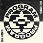 Album Program de Chase & Status