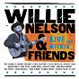 Album Live and kickin' de Willie Nelson
