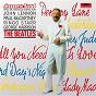 Album James last spielt die grössten songs von the beatles de James Last