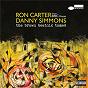 Album For A Pistol (Live) de Ron Carter / Danny Simmons