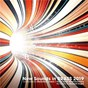 Album New Sounds In Brass 2019 de Tokyo Kosei Wind Orchestra
