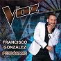 Album Perdóname (La Voz US) de Francisco González