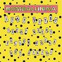 Album Itsy Bitsy Teeny Weeny Yellow Polka Dot Bikini de Bombalurina