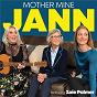 Album Mother mine de Jann Arden