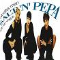 Album Whatta man de Salt' N' Pepa