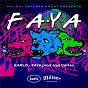 Album Faya de Karlo