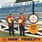 Album Lester Flatt & Earl Scruggs With The Foggy Mountain Boys de Earl Scruggs / Lester Flatt / The Foggy Mountain Boys