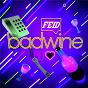 Album Badwine de Feid