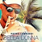 Album Bella donna de Pietro Lombardi