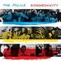 Album Synchronicity (remastered 2003) de The Police