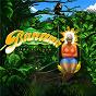 Album Banana de Jada Kingdom
