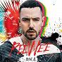 Album D.N.a. de Peewee