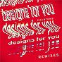Album Designs for you (remixes) de Phantoms