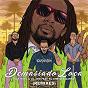Album Demasiado loca (remixes) de Lil Jon / Sak Noel