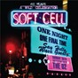 Album Together alone (live at the 02 arena, london / 2018) de Soft Cell