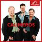 Album Electrola das ist musik! calimeros de Calimeros