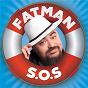 Album Sos de Fatman